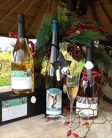 Our wines and shop nutbourne vineyards