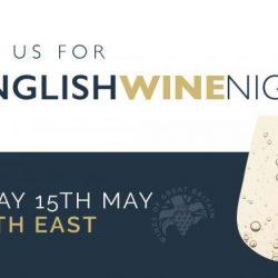 english-wine-night-winegb-banner2