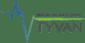 tyvanbill_logo