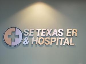SE Texas ER Hospital