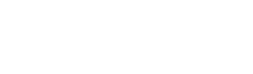 Nutrac US