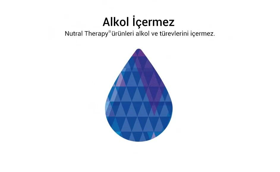 Propolis-Perga-Arı-Sutu-Apilarnil-Alkolsuz-Nutral-Therapy
