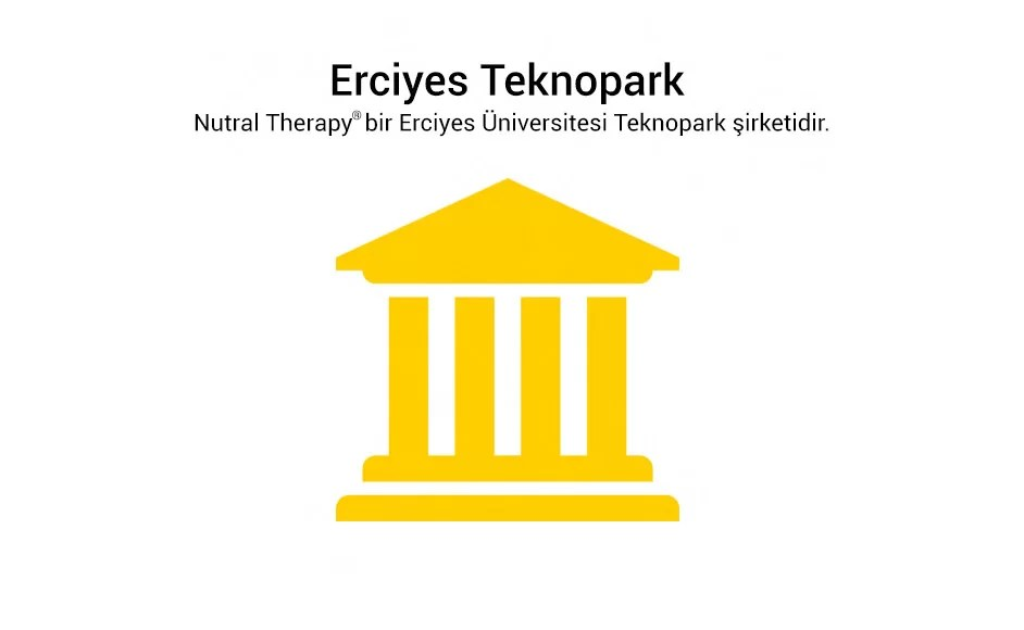 Propolis-Perga-Arı-Sutu-Apilarnil-Erciyes-Universitesi-Teknopark-Kayseri-Nutral-Therapy