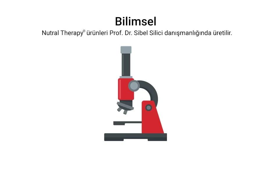 Propolis-Perga-Arı-Sutu-Apilarnil-Sibel-Silici-Nutral-Therapy