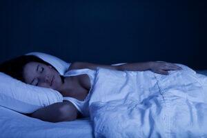 Afbeeldingsresultaat voor slapeloosheid natuurlijke middelen