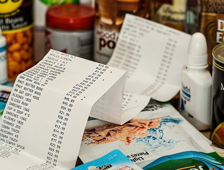 The Foods You Should and Should Not Buy Generic