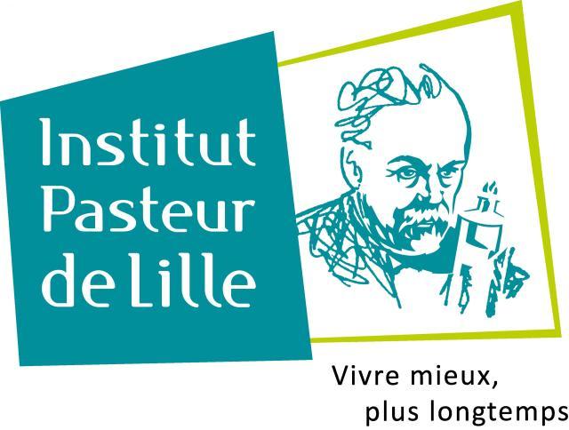 EXE-LOGO-INSTITUT-PASTEUR