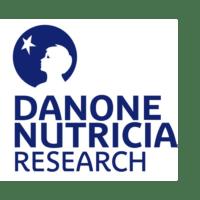 logo-danone-nutricia-research