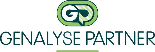 logo-genalyse-partner