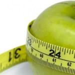 Cum tratăm Obezitatea?