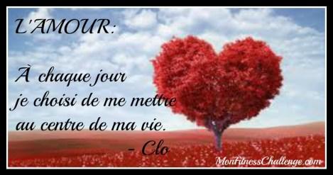 AmourFC