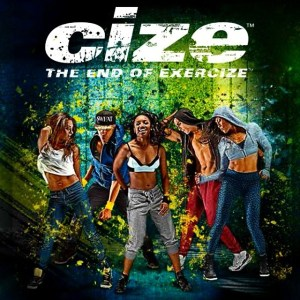 CIZE-review-image