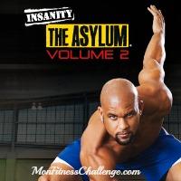 asylum-2