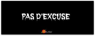 pas_excuse