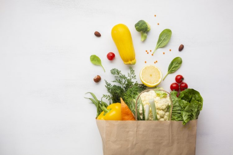 41. Customized nutrition tailored to your health 2