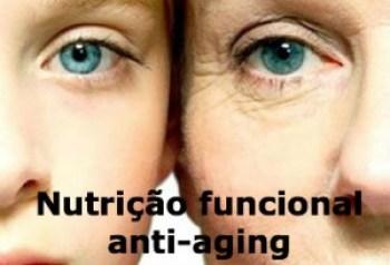 consultas anti-aging