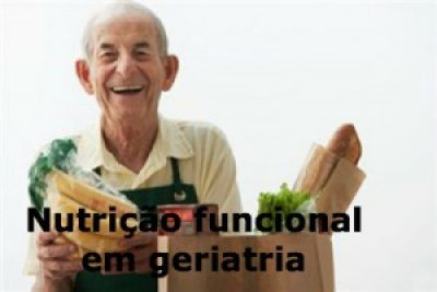 consultas de geriatria