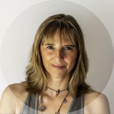 blog sofia oliveira