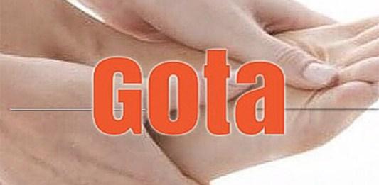 gota_destaque