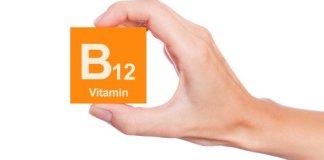 vitamina_b12
