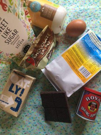 bolo-caneca-chocolate
