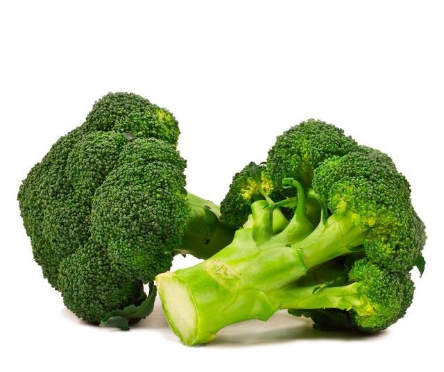 dieta hepatopata alimentos prohibidos