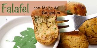 falafel-com-molho-de-gergelim