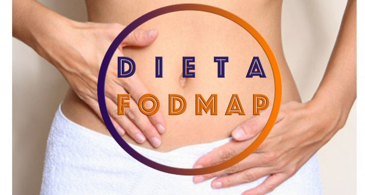 dieta-fodmap