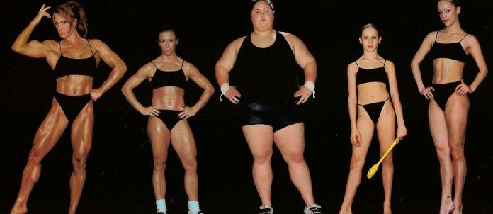 cortisol e perda de peso