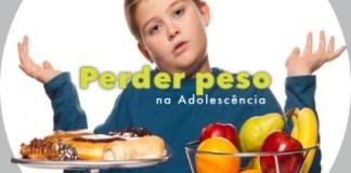 perder_peso_adolescência