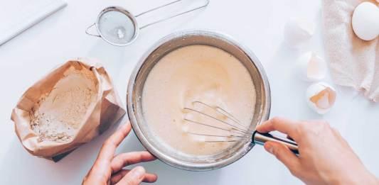 bicarbonato_fermento