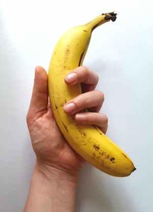 banana_nutricaointegrativa