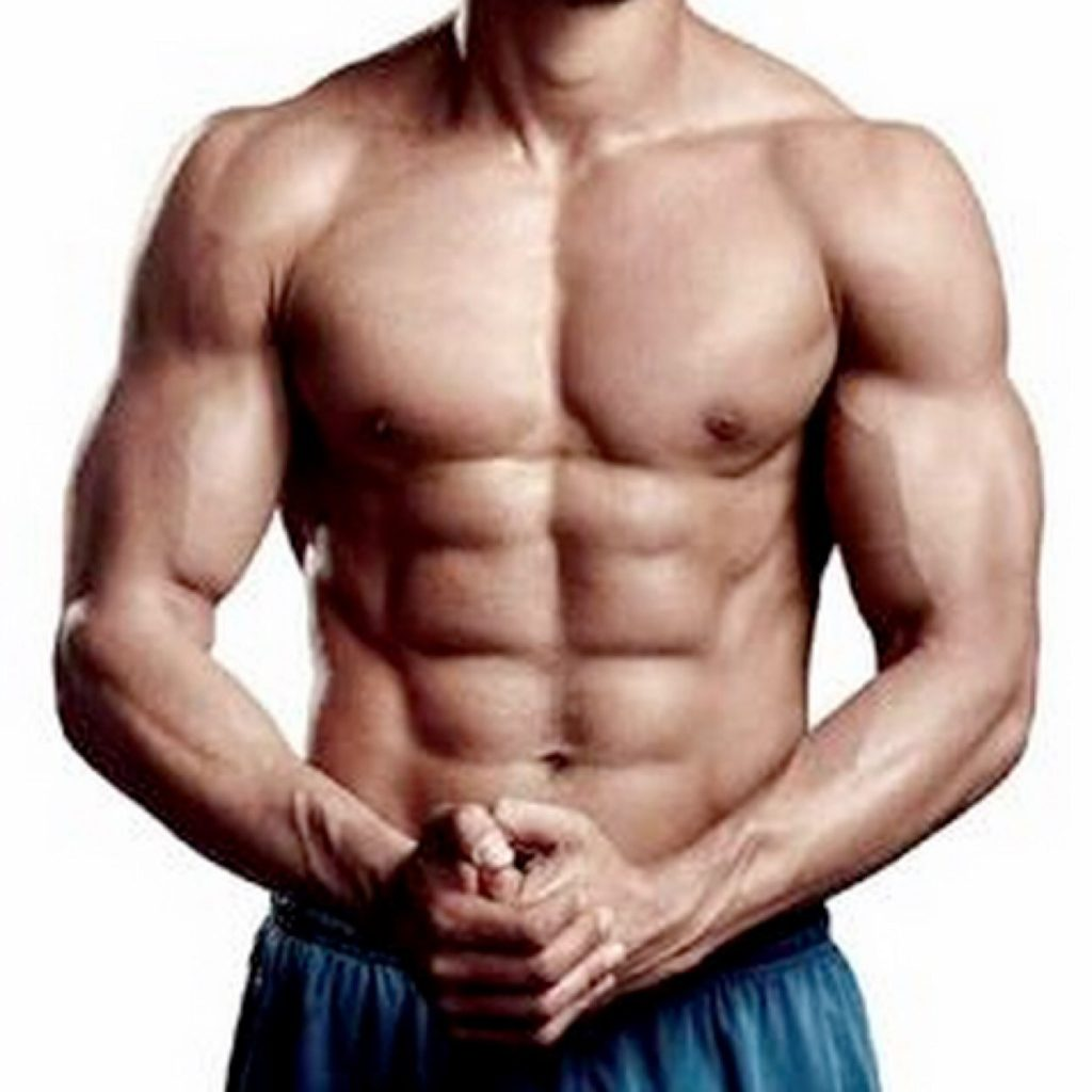 5 Nutrition Tips That Can Contribute To Muscle Gain
