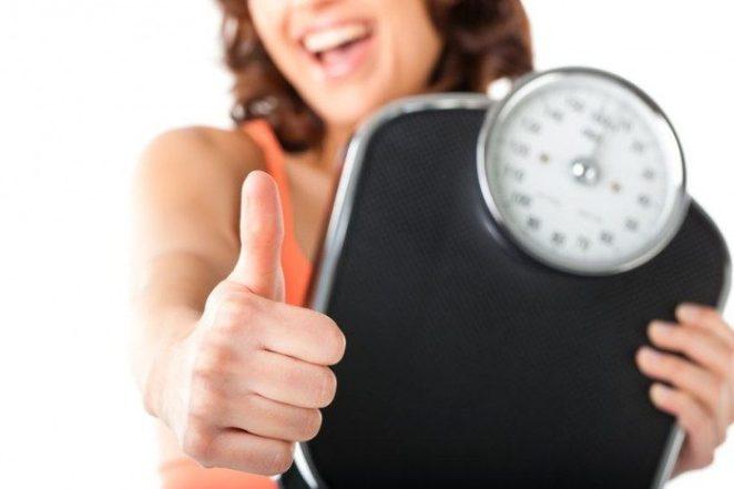 Cuál es tu peso ideal? Calcular peso ideal