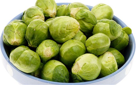 sprouts_2091885c