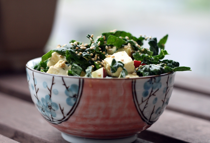 kale-apple-salad-OS