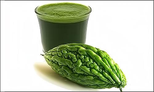 karela-juice