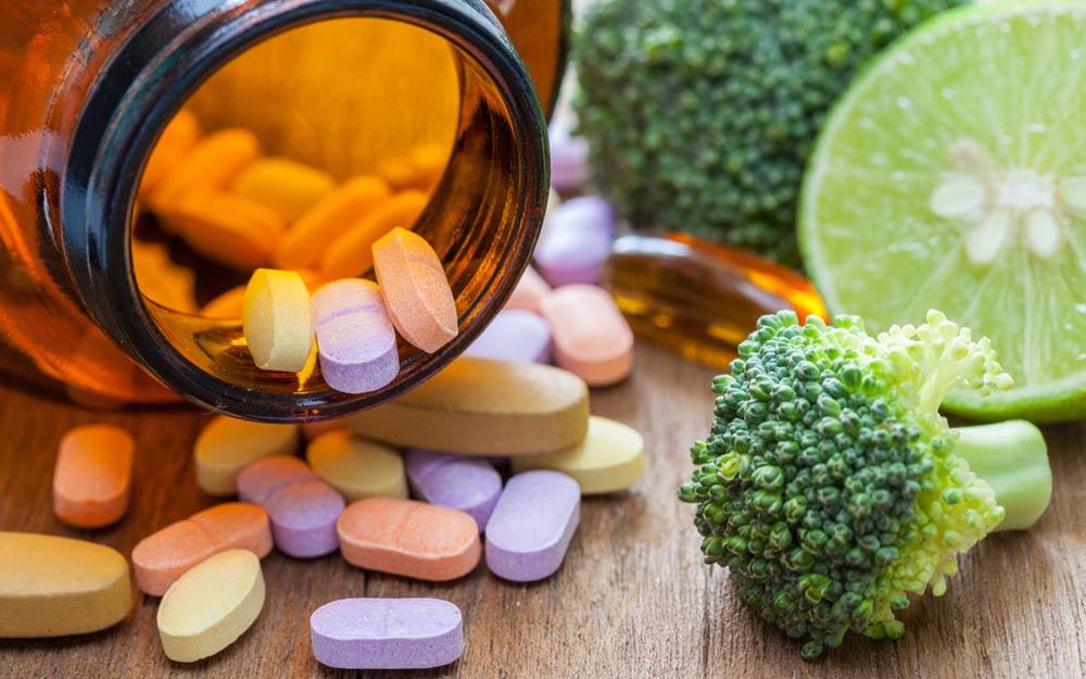 Interactiuni medicament-aliment
