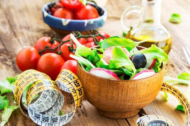 Alimente care ajuta la scaderea in greutate