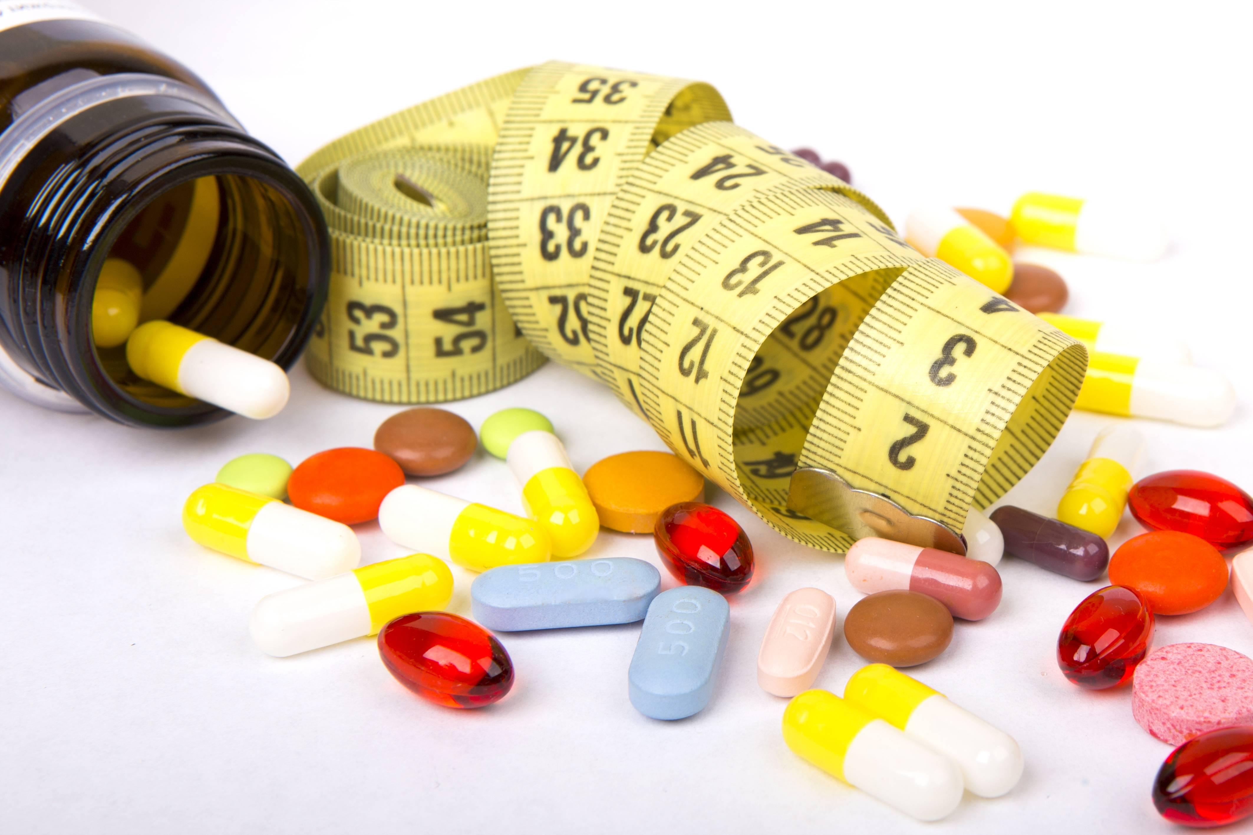 ceea ce poate stimula pierderea mea în greutate pierderea în greutate uv