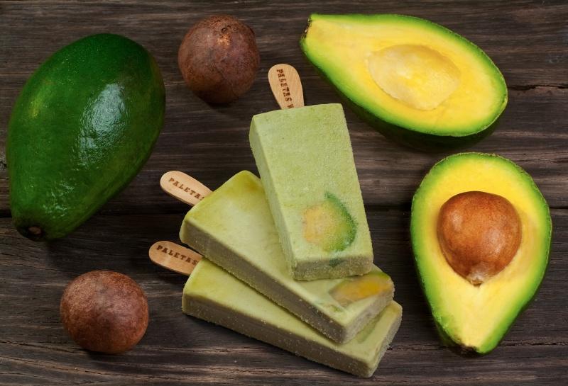 Ce rol are fructul de avocado in sanatatea noastra?