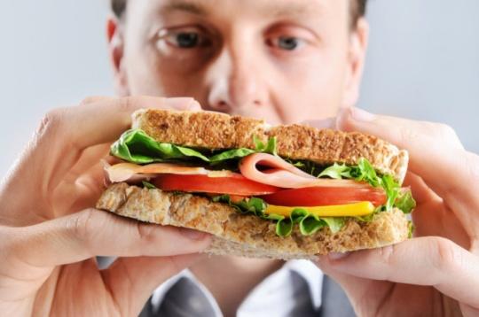 Controlul apetitului – mai mult decat o chestiune de vointa!