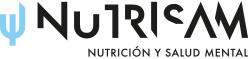 Nutrisam URV