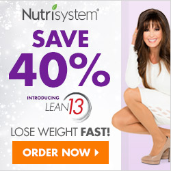 nutrisystem alternative that's cheaper