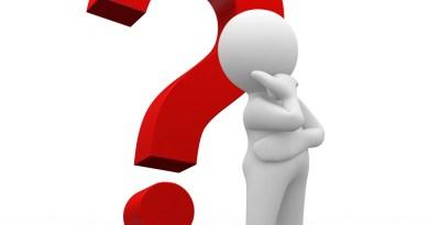nutrisystem questions