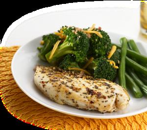 nutrisystem vs diet to go