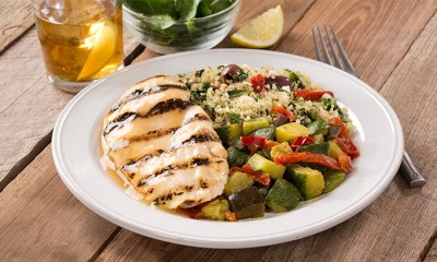 nutrisystem vs south beach diet