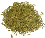 https://i2.wp.com/www.nutrition-and-you.com/image-files/xfennel-seeds-saunf.jpg.pagespeed.ic.EZwFg-eIjD.jpg?resize=180%2C150