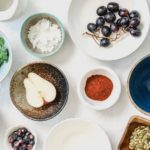 How Intuitive Eating Can Change Your Life: Part 1