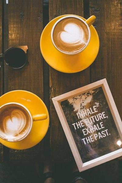 If we were having coffee…[#13]